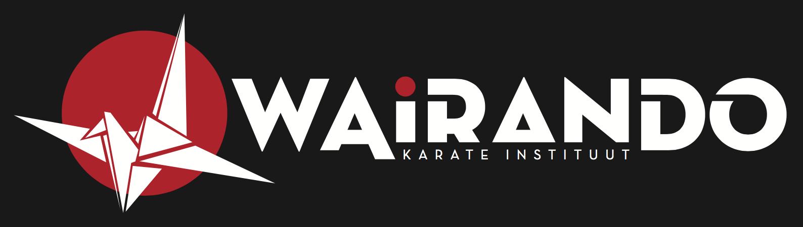 Karate Instituut Wairando